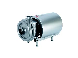 LKH-10型离心泵