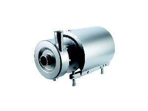 LKHP型离心泵