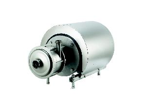 LKH-110多级离心泵