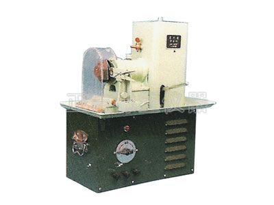 切片机QP-16(D)