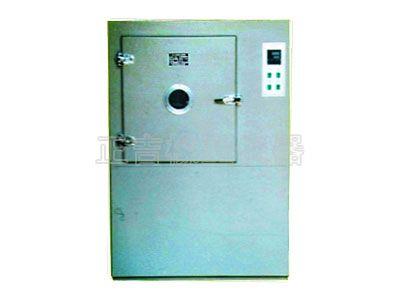401A/B型热老化试验箱
