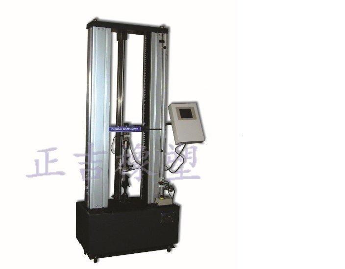 微控触屏橡胶电子拉力机(S)