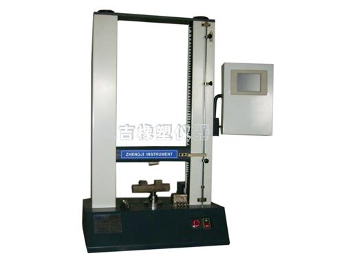 微型微控电子拉力机(XS)