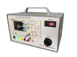 便携式匝间耐压测试仪