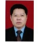 主席团主席(兼执行会长,秘书长)——吴国正