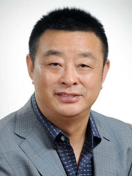 孙克平——江苏润生置业有限公司