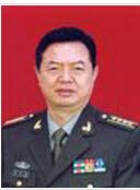 徐祖铭——上海市第八五医院、上海市第四五五医院院长