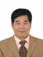 关于增补储吉旺同志为主席团