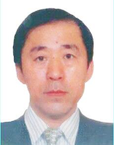 侯树旗-中国民营企业联合总会副会长