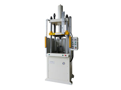 SD4系列:定制油压切边机20HSL