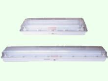 BFSY增安型全塑荧光灯