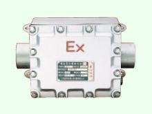 dJXXT系列隔爆型接线箱