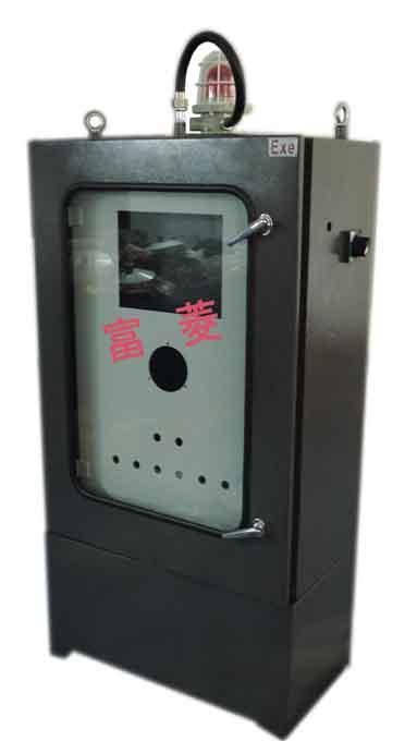 dZKX-B防爆综合控制箱