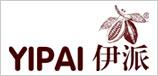 北京金麦食品有限公司