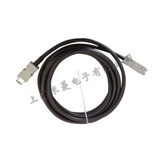 PLC连接线缆