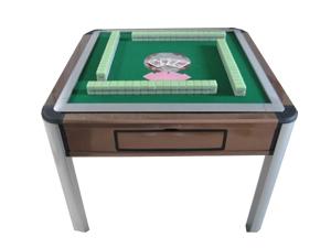 旺雀--扑克麻将两用机