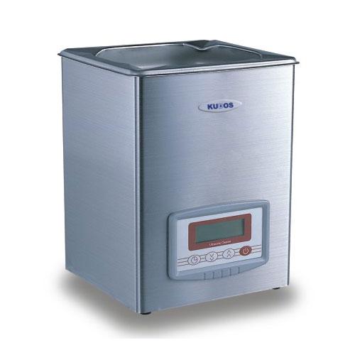 高频超声波清洗器