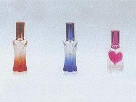 香水玻璃瓶系列