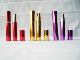 香水管系列