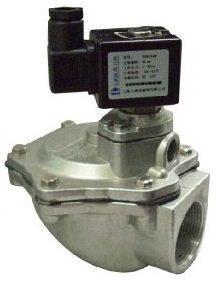 D(A)MF-Z电磁脉冲阀