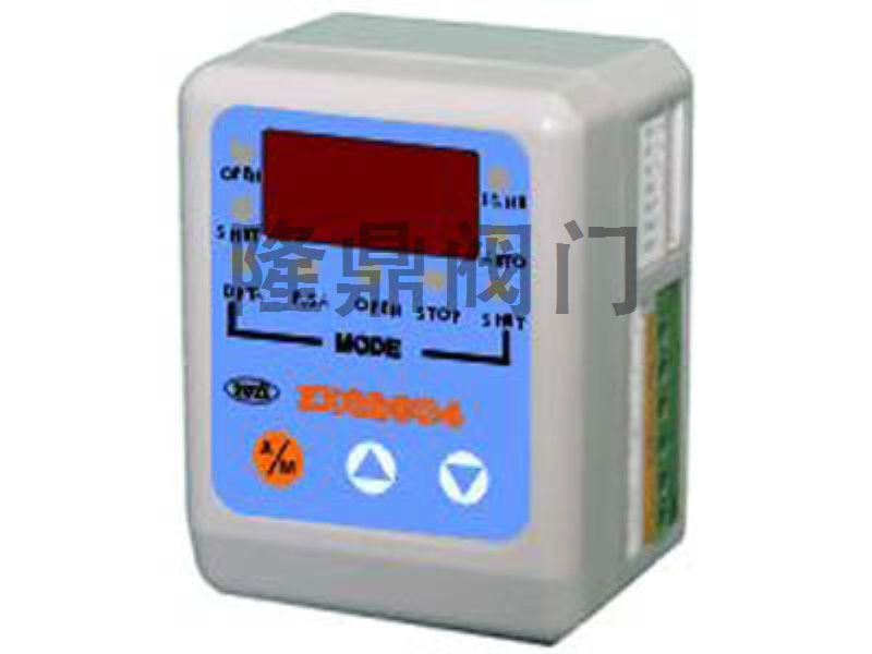 LD-R/I电阻/电流变换器
