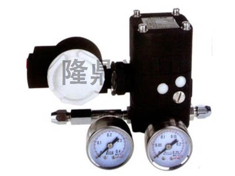 EPC1000电气转换器