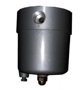 QFG空气过滤器