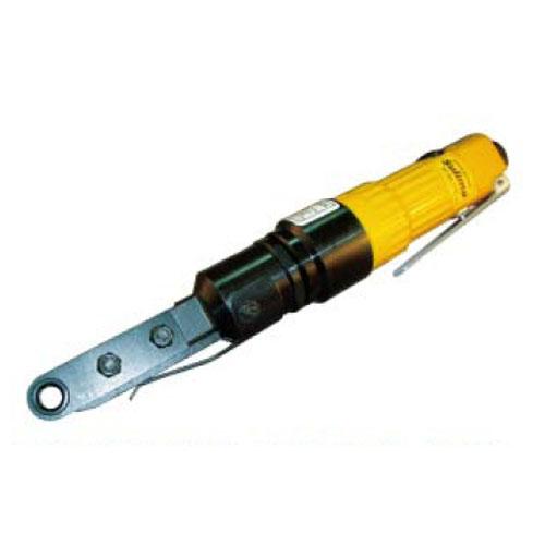 AT-5106(M12)穿孔式氣動棘輪扳手