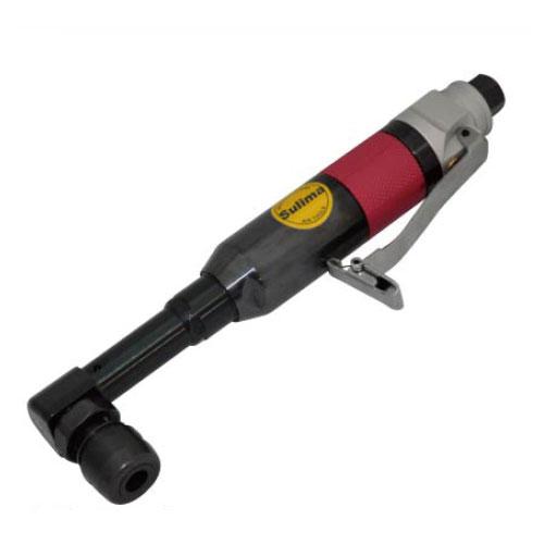 AT-9335  6mm/8mm90度氣鑽(3,000RPM) (可用于銑磨)