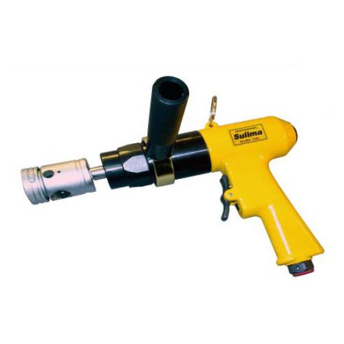 AT-9601AK 气动攻牙机