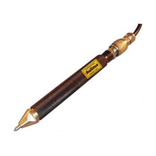 AT-6060A 強力型氣動刻字筆