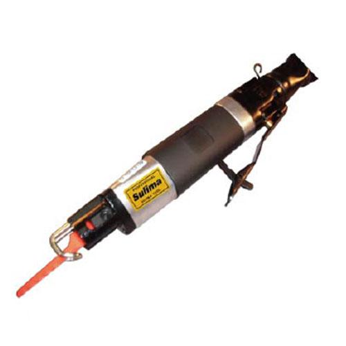 AT-6006气动锯(锉)两用工具