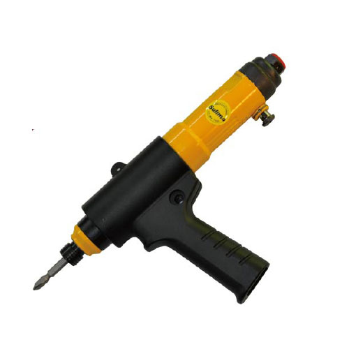 AT-4015P 槍式觸動式定扭起子