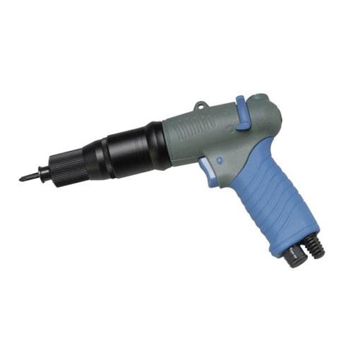 "AT-R30BBP 系列 扳機啟動 雙進氣口 1/4""定扭氣動起子"