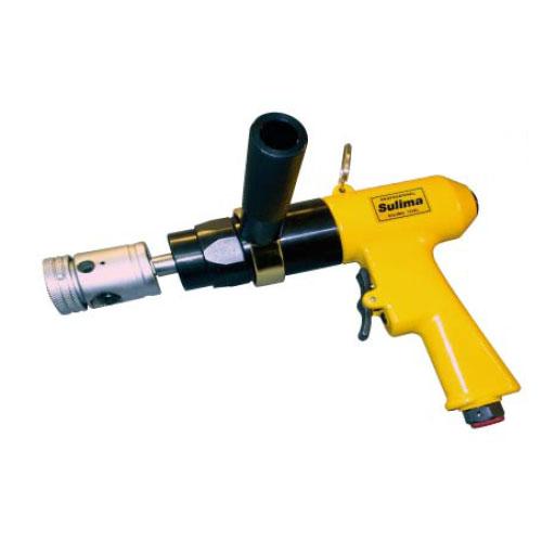 AT-9601 气动攻牙机
