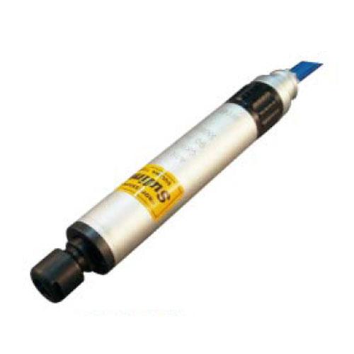 AT-3151(35,000Rpm) 強力研磨機