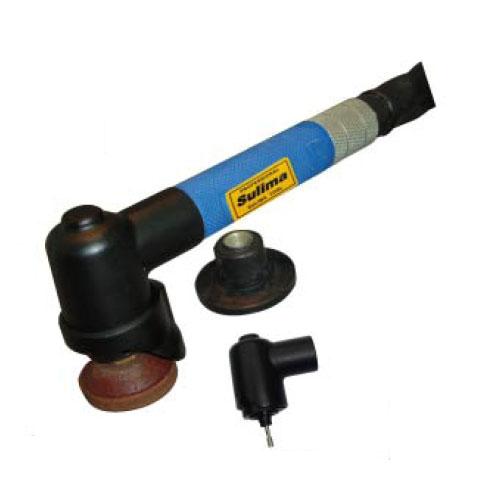 AT-3192(21,000Rpm) 30mm多用途精密研磨機