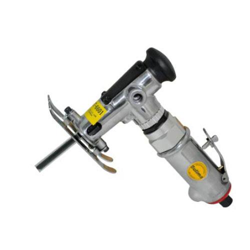 AT-6601 气动曲线锯