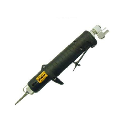 AT-6113 气动锯