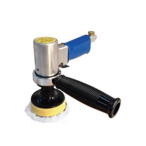 AT-7403A 直立式气动抛光机