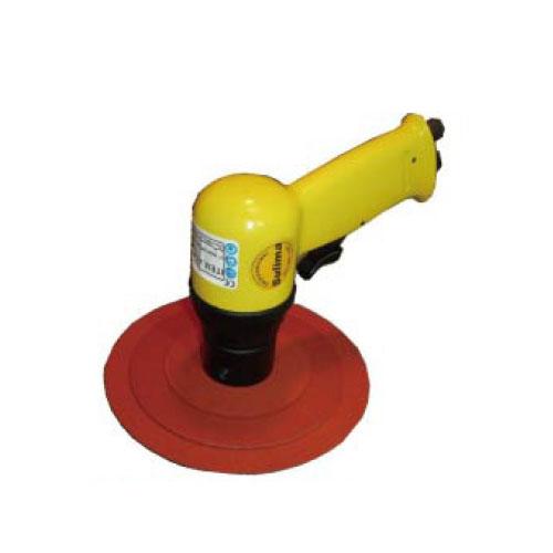 AT-7012A 高速砂光傲气动砂轮机(含护罩)