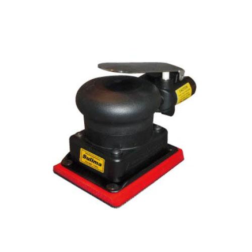 JMN-70H(93X178mm) 工業級塑料擺動式研磨機