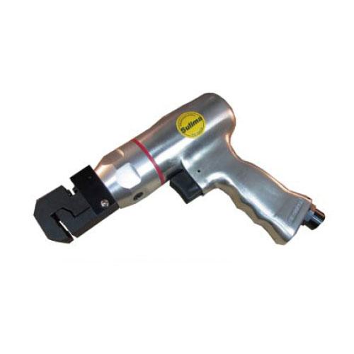 6053B沖孔折邊機 8mm 折邊能力:1.6mm