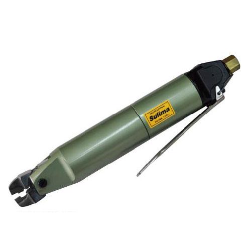 AT-6074L 單口式預絶縁端子壓接鉗1.25