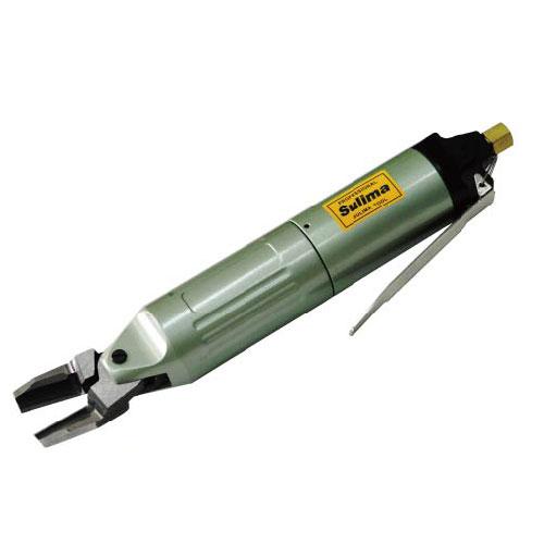 AT-6075PL 軟金屬,PC及壓克力材料剪切鉗