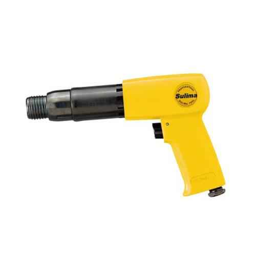 AT-2550/R(圆柄)  250mm气键