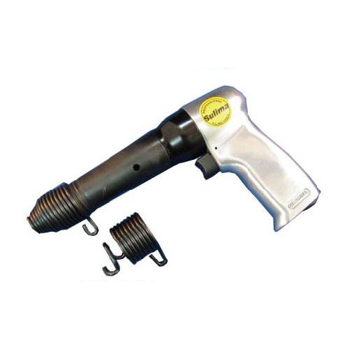 AT-2211 气动铆钉锤/气铲2合1