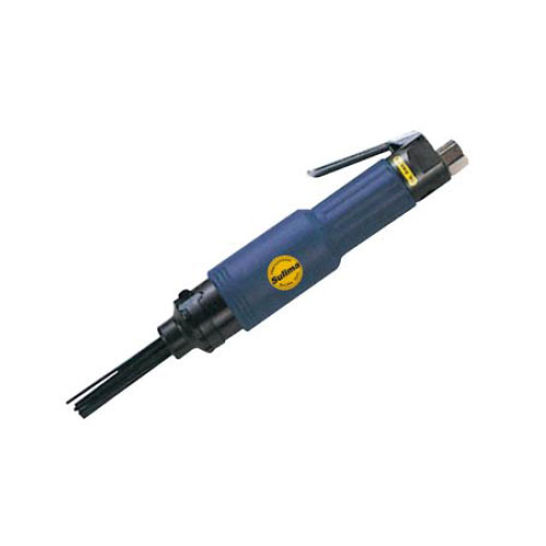 AT-2513 工业级除锈器