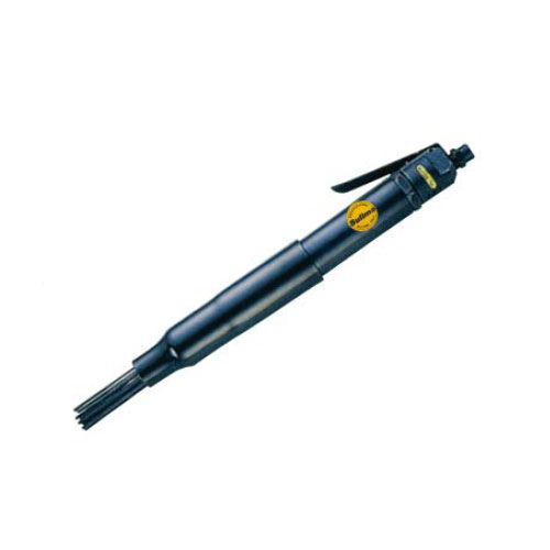 AT-2680N 工业级除锈器