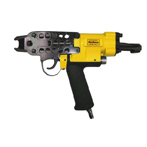 AT-C1-80/AT-C2-80 气动C型扣环枪